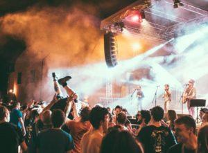 delirio-al-valmorea-festival-como
