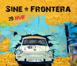 sine-frontera-musica-copertina-album-20-now