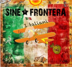 sine-frontera-musica-copertina-album-i-taliani