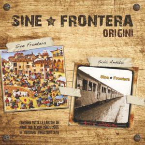 sine-frontera-musica-copertina-album origini-raccolta