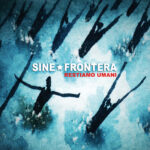 sine-frontera-musica-copertina-album-restiamo-umani